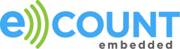 eCOUNT embedded GmbH