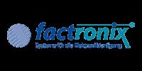 factronix